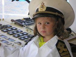 Российских школьников теперь будут воспитывать в духе патриотизма
