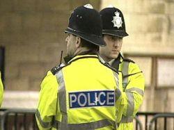 В Великобритании нашли своего Йозефа Фрицля: он изнасиловал дочь 800 раз