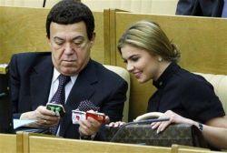 На госслужбе в России женщин в 2,5 раза больше, чем мужчин