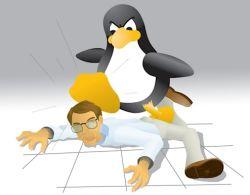 22 причины для перехода на Linux