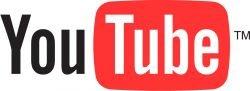 """Суд над сайтом YouTube \""""грозит свободе интернета\"""""""