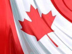 Канада будет отстаивать Арктический шельф