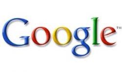 Бельгийские газеты судятся с Google