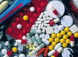 Борьба с поддельными лекарствами тонет в ведомственных инструкциях