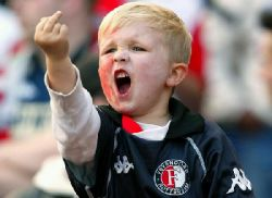 "Руководство \""Реала\"" разозлило \""Манчестер Юнайтед\"""