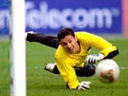 Руслан Нигматуллин возвращается в футбол через два года после ухода