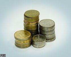 Росстат обнародовал среднемесячные зарплаты чиновников