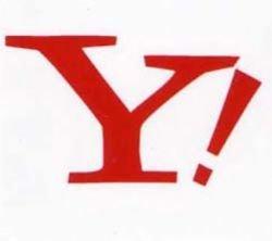 Yahoo начала судебное преследование спамеров