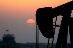 Бразилия инвестирует миллиарды долларов в глубоководную нефтедобычу