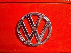 Немецкое государство сохраняет за собой блокирующий пакет акций Volkswagen