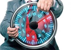 30 способов борьбы с нехваткой времени