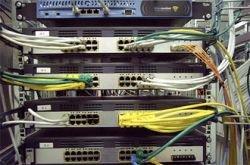 ЕС планирует перейти на новую версию IP-протокола к 2010 году
