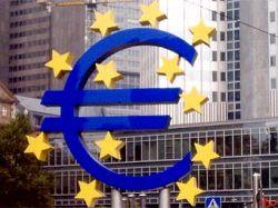 Прибыли европейских компаний уменьшаются быстрее американских