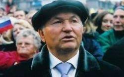 Юрий Лужков заявил, что в Москве нет причин для подорожания бензина