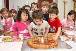 Депутаты хотят увеличить предельную сумму платежей за обучение и детские сады