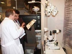Ученые нашли новый способ лечения рака
