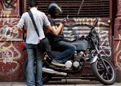 На SMS-разводки попадаются около 2% абонентов рассылки