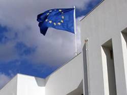 Европейские пользователи социальных сетей получат законодательную защиту
