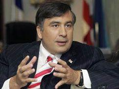 МИД России поставил крест на Михаиле Саакашвили и Ко
