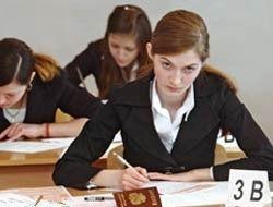 Первые итоги ЕГЭ: хуже всего школьники знают историю