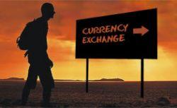 10 советов, как не попасть впросак с валютой