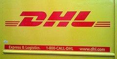 DHL объединится с UPS