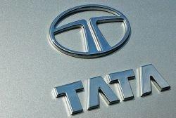 Чистая прибыль Tata Motors превысила $500 млн