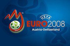 16 сборных, которые примут участие в матчах чемпионата Европы 2008: полный список