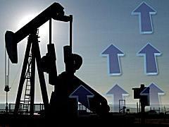 США отдадут нефтяные скважины частникам
