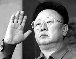 Индекс Nikkei подскочил на 2,8% на слухах о смерти лидера КНДР