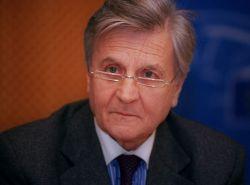 Жан-Клод Трише призывает топ-менеджеров не повышать свои зарплаты