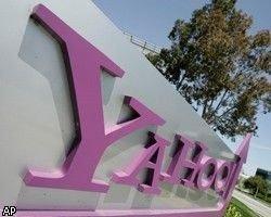 Основатель Yahoo! обвинил Microsoft в уклонении от сделки