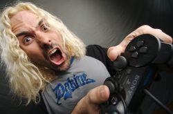 Ученые объяснили страсть мужчин к компьютерным играм
