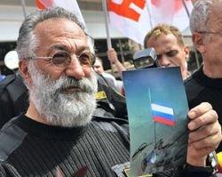 Претензии России на арктический шельф бездоказательны?