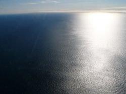Северным Ледовитым океаном решено управлять по-прежнему