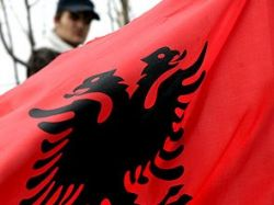 Косово устроило скандал в Европарламенте