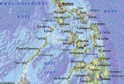 В результате теракта на Филиппинах погибли 2 человека, 17 ранены