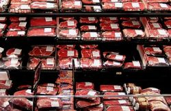 Новые санитарно-эпидемиологические правила могут вызвать резкий рост цен на мясо