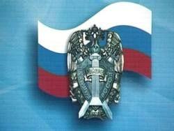 СКП засекретил материалы об увольнении Дмитрия Довгого