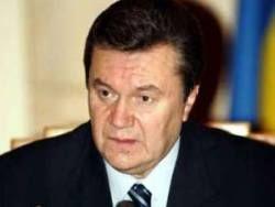 Партия Виктора Януковича требует от России уже сегодня платить за базу в Крыму
