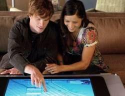 Windows 7: секреты операционной системы поколения мультитач