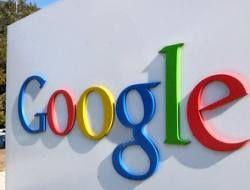 Эксперименты Google продолжаются