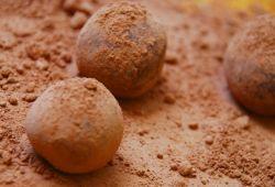 Какао может стать лекарством для диабетиков