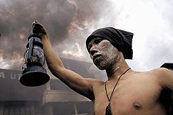 С ростом цен на нефть членство в ОПЕК теряет смысл