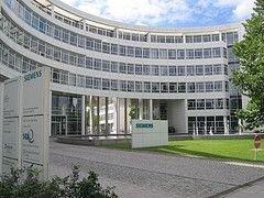 Siemens AG - на пороге исчезовения