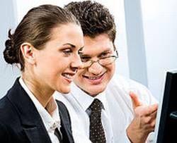 Женщина и карьера: 7 шагов к успеху