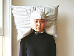 Подборка креативных подушек