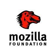 Mozilla хочет установить мировой рекорд для книги Гиннесса