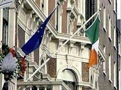 Ирландия может похоронить Лиссабонский договор, опасаются в Брюсселе