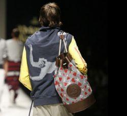 Российские мужчины все больше тратят на одежду